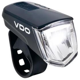 VDO Eco Light M60 Etuvalo